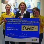 PI_Spendenfoto_IKEA