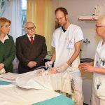 171129_Olgahospital_wtv_Spende 004