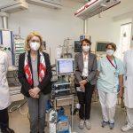 ECMO_Olgahospital_Uebergabe_TGrosser_20210512_0051